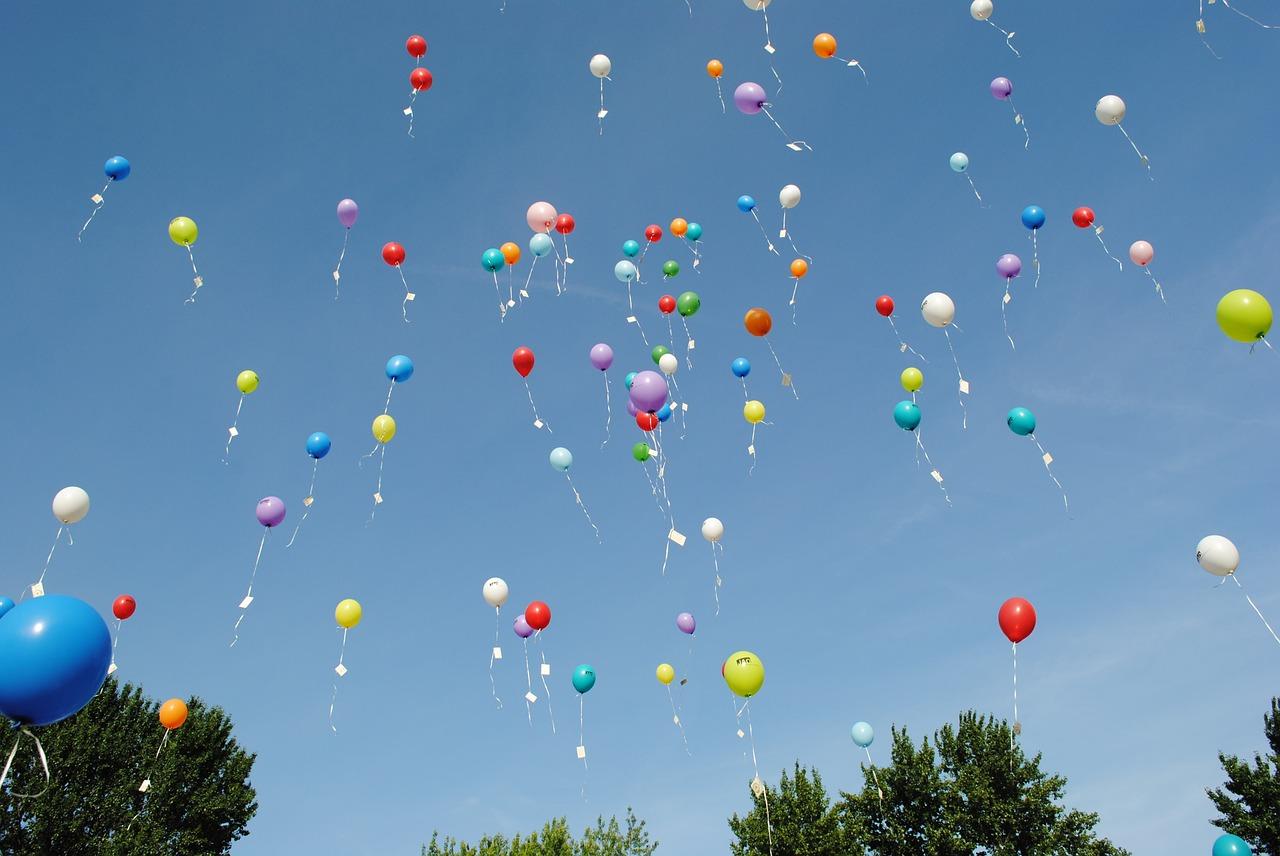 balloons-1012541_1280