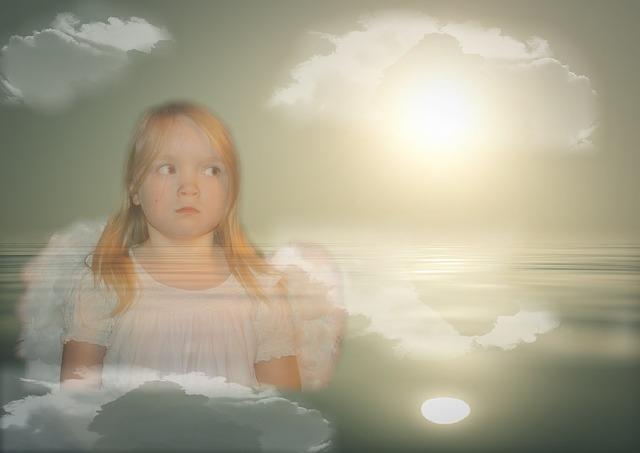 angel-782678_640