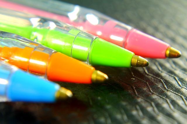 pen-816188_640