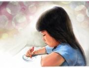 watercolor-portrait-1050723_640