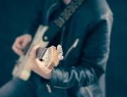 musician-923526_640
