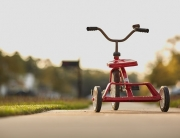 tricycle-691587_640