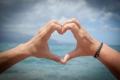 人生に恋するための文章の書き方