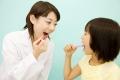 元歯科技工士が教える【子どもに優しい】歯科医院の特徴