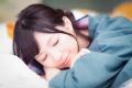 眠れないときに効果的なある「もの」とは?