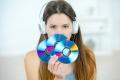 【これって知ってた?】CDの大きさはどのようにして決められたか?