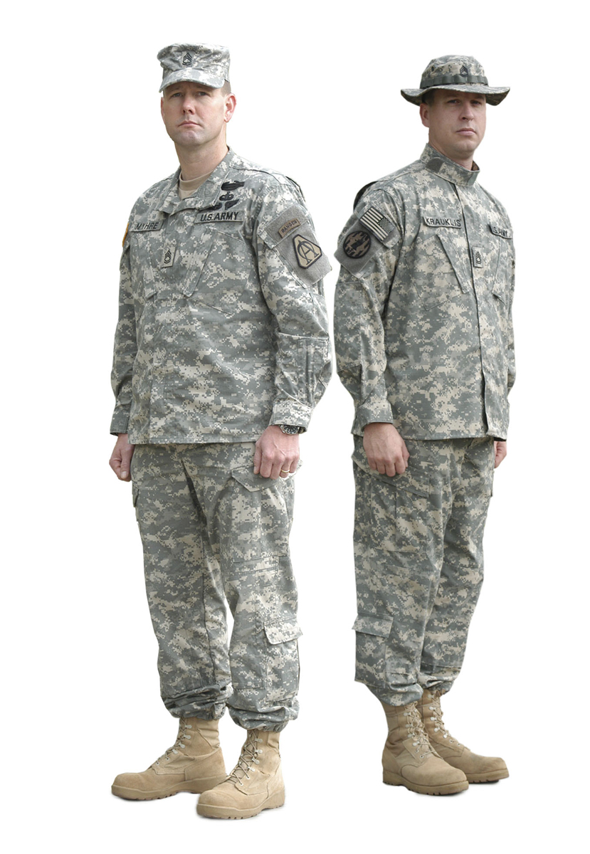 Army_Combat_Uniform