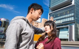 _shared_img_thumb_shibuya_hikarie201409211249002_TP_V