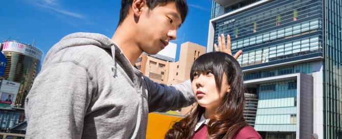 _shared_img_thumb_shibuya_hikarie201409211249002_TP_V