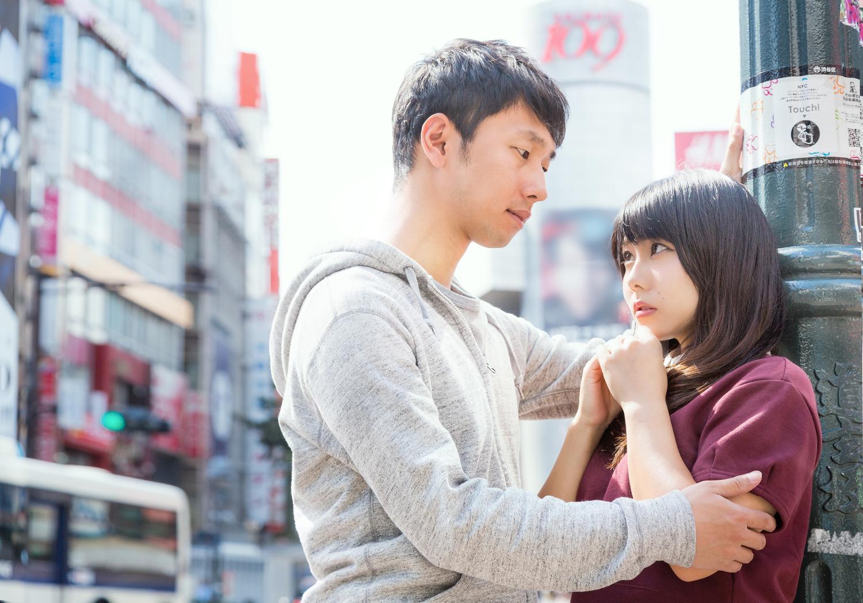 _shared_img_thumb_shibuya-109201409211309442_TP_V